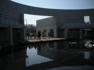 3/28オープンキャンパス報告
